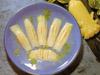 大方广素食菜谱 【点一下小图片即有制作方法】 - 梦 醒 - 梦 醒